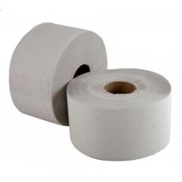 Papier Toaletowy Big Rola szary