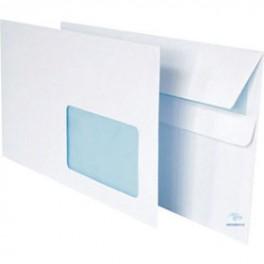 Koperta Business Mail C6 (2202)