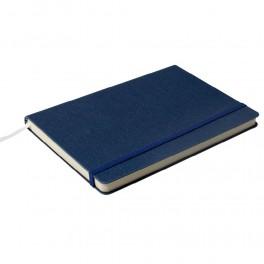 Notes Opus CAIRO zamykany na gumkę, kratka