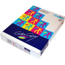 Papier xero A4 MONDI Color Copy - 160 g/m2