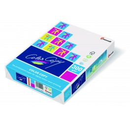 Papier xero A4 MONDI Color Copy - 280 g/m2