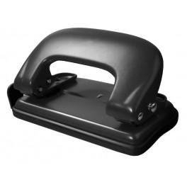 Dziurkacz TETIS GD008-AV czarny