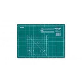 Mata do cięcia CM-A4 OLFA 30x22,5 cm