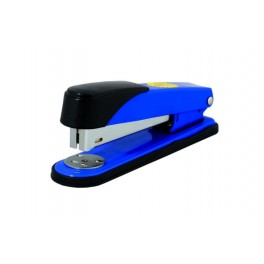 Zszywacz TETIS GV102-N niebieski