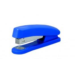 Zszywacz TETIS GV106-N niebieski
