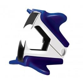 Rozszywacz TETIS GV070-N niebieski